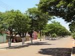 imagem de Santa Mônica Paraná n-9