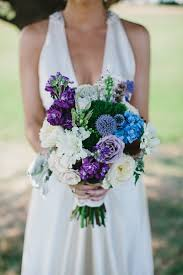 Check spelling or type a new query. Best Flowers For Summer Weddings Popular Wedding Flowers
