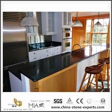 inexpensive local absoutely black colors granite countertops with best manufacturers and suppliers china whole yeyang stone factory