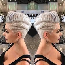 Coiffure Femme Cheveux Courts Coiffure 2019