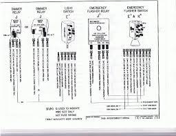 1974 volkswagen thing wiring diagram wiring diagram \u2022 1974 vw beetle wiring diagram 1974 volkswagen vw thing wiring harnesses wire center u2022 rh totalnutritiontampa com 1973 super beetle wiring diagram vw beetle wiring diagram