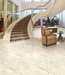 floor tiles design. Living Room Floor Tiles Design. Ceramic Designs India Tile Design Pictures E