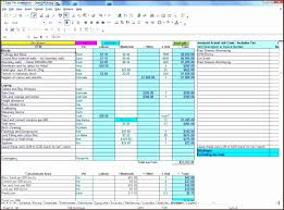 Time Study Excel Templates Time Study Spreadsheet Basecampjonkoping Se
