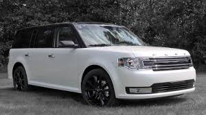 2018 ford flex. plain flex 2018 ford flex review and ford flex