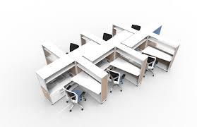 office in a box furniture. Office In A Box Furniture. Box.8 Furniture F