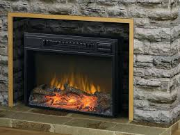 home depot gas fireplace warm your with fireplace inserts home depot vented gas fireplace logs