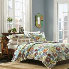 best design of cynthia rowley paisley bedding best home plans and