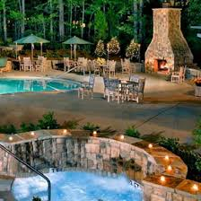 callaway gardens cottages. crafty inspiration ideas callaway gardens resort garden hotel cottages e