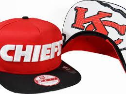 York 5 Yankees Venerd�� Kansas Hat Nfl Xdv7902467 Chiefs Cappellini Nero - Snapback City Outlet