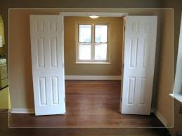 extraordinary narrow interior french doors how much are large size of with master bedroom double home depot amusing ass indoor be