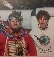 Joseph Greaux Obituary Kimball Michigan Pollock Randall