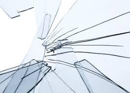 「フロートガラス 割れ方」の画像検索結果