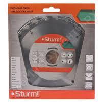 Абразивный инструмент <b>Sturm</b> купить, сравнить цены в ...