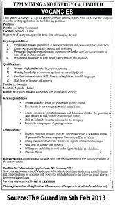 Bunch Ideas Of Cover Letter For Geophysicist Job For Your Geologist
