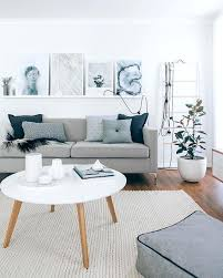 grey couch decor amazing living room with gray couch on living room within marvelous grey couch grey couch decor