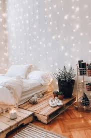 21 cozy decor ideas with bedroom string