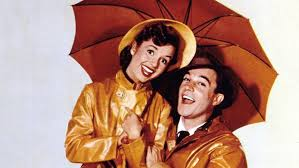 Billboard Movie Charts Debbie Reynolds History On The Billboard Charts Hollywood