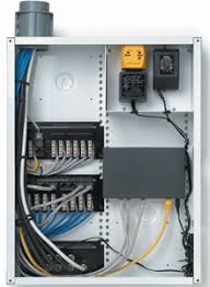 home networking harry electrician electrician home networking panel