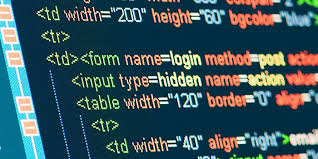How To Read Your Website Source Code And Why Its Important