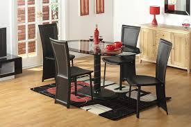 Oval Kitchen Table And Chairs Oval Dining Room Table And Chairs Oval Dining Table Set For Your