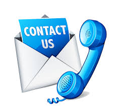 contact us png