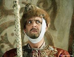 """""""Нам демократия не нужна. Сегодня России нужна монархия"""", - кремлевская марионетка Аксенов - Цензор.НЕТ 4579"""