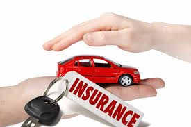 the largest car insurance or motor insurance company in the singapore region gives us strength