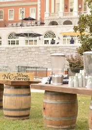 wine bar, wine rack, wine club
