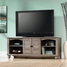 Medium Size of Tv Standcorner Tv Stands Walmart Com Flaten Stand  936afa14de63 1 On