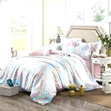 gold duvet sets pink and gold bedding sets light pink and gold bedding pale pink light