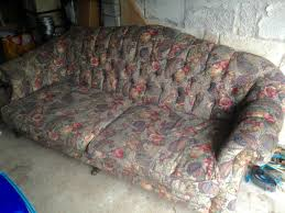 Paisley Sofa vintage chesterfield style paisley print sofa in newquay 6649 by xevi.us