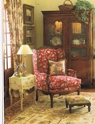 country french style furniture. french country style furniture
