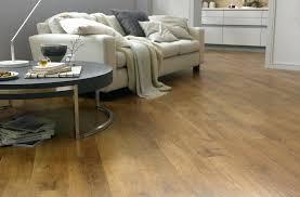 luxury vinyl flooring karndean plank s
