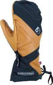 Outdoor Designs Denali Glove Outdoor Designs Denali Mitts