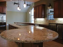 Custom Kitchen Custom Kitchens The Top Home Design