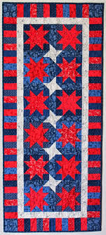 Patriotic Quilt Patterns New Quilt Inspiration Free Pattern Day Patriotic And Flag Quilts