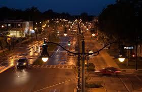 outdoor lighting miami. Decorative Street Lights In Oakwood Ohio. Miami Valley Lighting Outdoor S