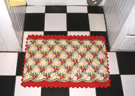 endearing retro kitchen rugs with retro kitchen rug roselawnlutheran