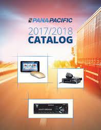 delphi radio manuals pana pacific delco radio wiring color code at Delco 09357129 Wiring Diagram