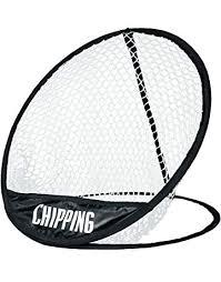 <b>Golf</b> Nets: Sports & Outdoors: Amazon.co.uk