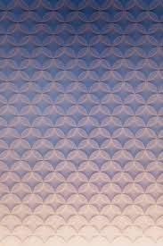Pattern Wallpapers: Free HD Download ...