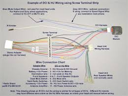 kenwood ddx 371 car stereo color wiring diagram wiring diagrams second kenwood ddx wiring diagram manual e book kenwood ddx 371 car stereo color wiring diagram