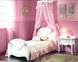 Canopy Cover For Beds Canopy Cover For Twin Bed Canopy Bed Twin ...