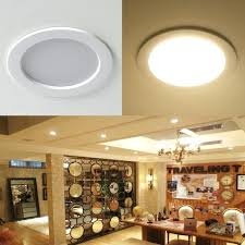large recessed lighting. Tags1 Decoration Cheap Led Recessed Lighting 3 6 Inch Pot Lights Light Housing Stores Large Ceiling R