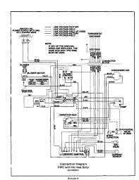 3 phase electric motor starter wiring diagram wordoflife me 208 Volt 3 Phase Motor Wiring Diagram electric motor starter wiring diagram in 3 phase 3 Phase 208 Volt Breaker