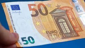 Welche 50-Euro-Scheine sind heute auf eBay ein kleines Vermögen wert?  (Video)
