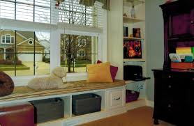 best office decor. Home Office The Abc39s Of Decoratingh Is For Offices Custom Throughout Window Intended. Modern House Best Decor