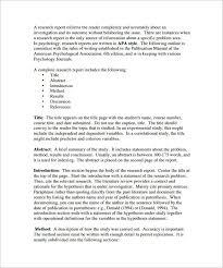 Literature Review Outline Template       Formats  Examples   Samples Literature review examples apa education Diamond Geo Engineering Services  Write literary analysis essay Alexander Schroll APA