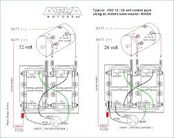 warn m8000 winch wiring schematics basic guide wiring diagram \u2022 warn m8000 winch installation instructions warn 8000 winch wiring diagram wiring diagram u2022 rh zerobin co warn winch wire diagram 5xps 9 warn atv winch parts