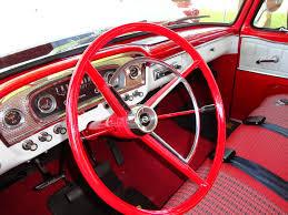 1966 Mercury Custom Cab M 100 Pickup Truck Love Cars Free Coloring ...